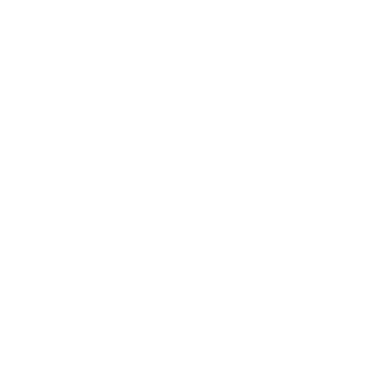 Baird Mint Collection