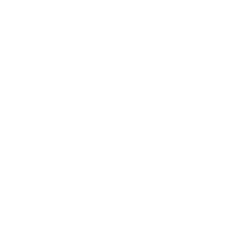 Country Creatures