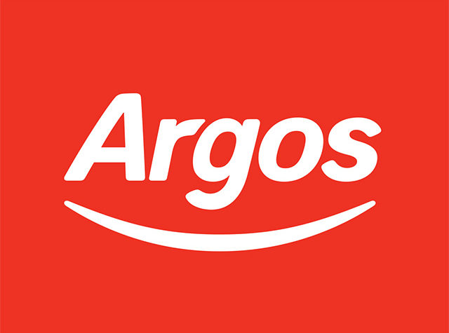 adigi, Argos, and Jewellery Personalisation