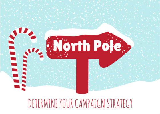 Email Marketing, and Christmas 2015!