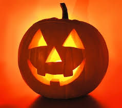 Halloween and your marketing strategy