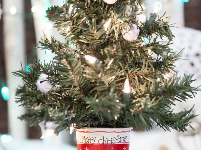 Pinterest and your Christmas Marketing!