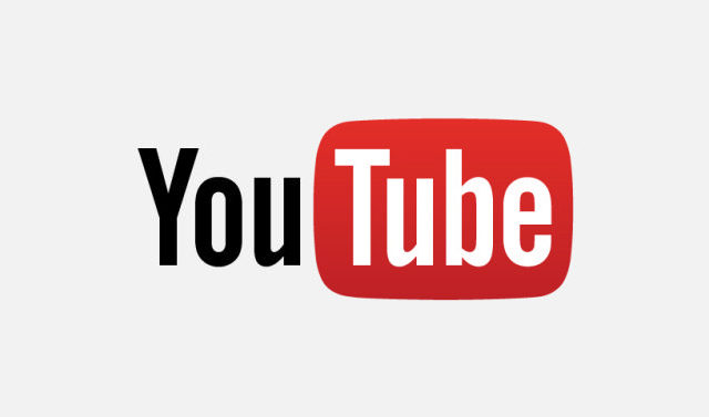 YouTube's Advertising Industry Extravaganza & What It Tells Us!