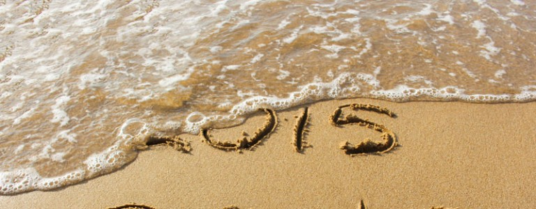 What is SEO 2016?