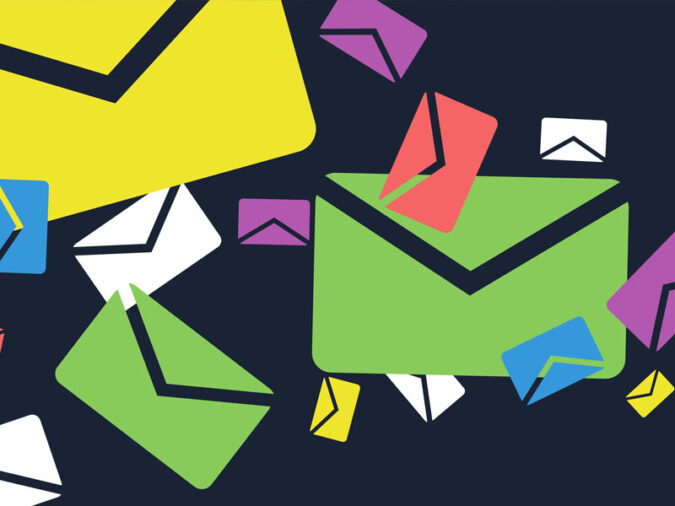 Email Marketing and your business!
