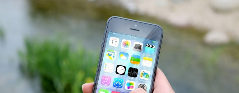 Apps – your business needs one, here's why