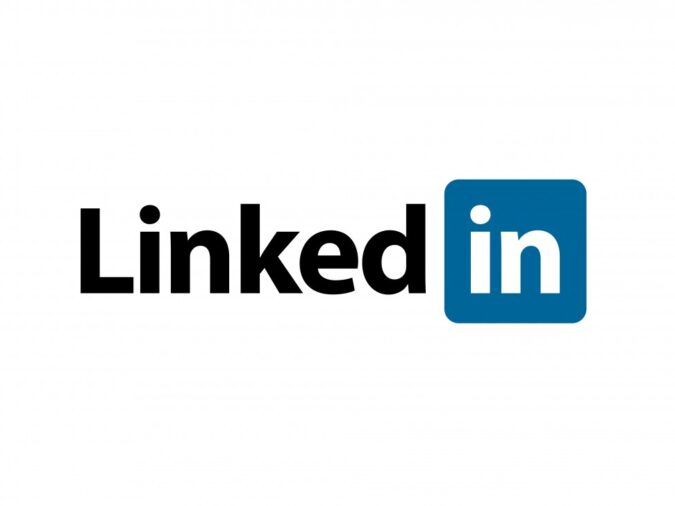 Why should you be marketing on LinkedIn?