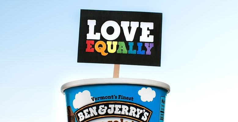 marriage_equality_blog