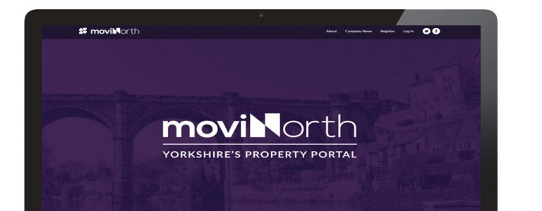 We've just launched Yorkshires #1 property portal!