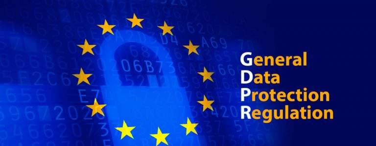 GDPR: What do you need to know?
