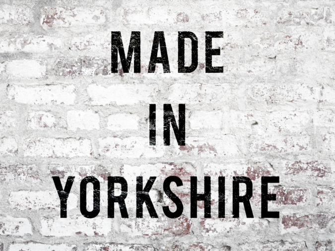 'Made in Yorkshire' – our clients are on TV!