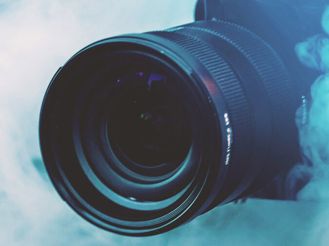 How video can completely transform your online presence