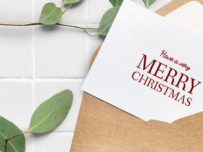 Your ultimate guide to a Christmas Marketing 2018 Strategy – With Free Printable!
