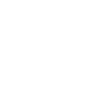 CNG Switch