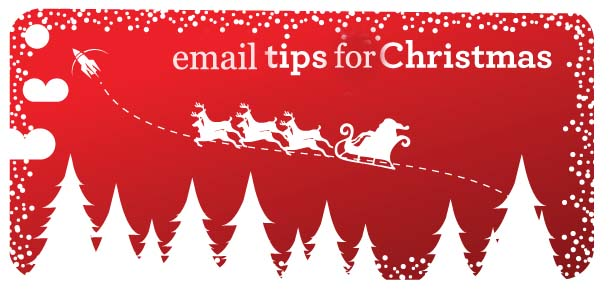 email-tips-for-chritmas-1