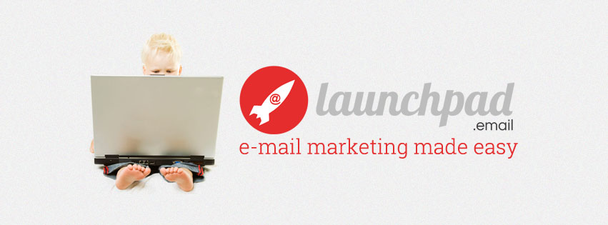 Launchpad Email