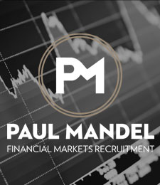paul-mandel-id-box