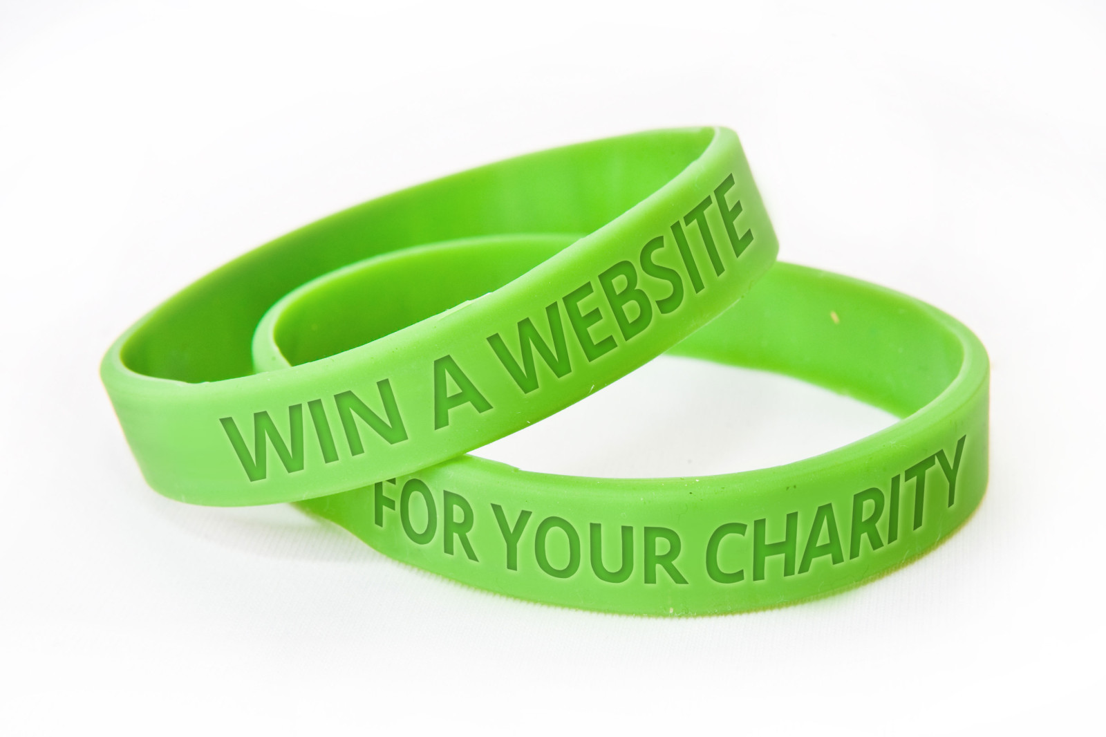 adigi charity website competition
